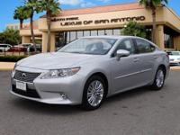 L/ Certified, CARFAX 1-Owner, GREAT MILES 10,310! EPA