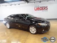 Power moonroof, Remote keyless entry, Alloy wheels,