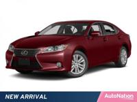 RADIO: LEXUS DISPLAY AUDIO,PREMIUM PACKAGE,HEATED &