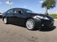 Excellent Condition, L/ Certified, CARFAX 1-Owner, LOW