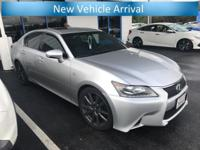 **Backup Camera**, **Bluetooth**, **Clean Carfax**,