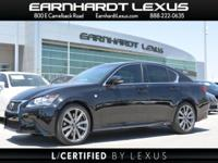 *Certified* *Low Miles!* -Backup Camera, Bluetooth,