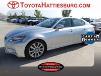 Options:  Lexus Hdd Navigation System  -Inc: 12.3 High