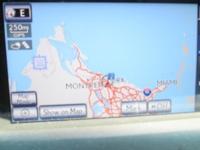 2014 !!!!! Navigation !!!!! Back up Camera !!!! One