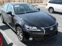 ======: UNLIMITED MILES WARRANTY! CARFAX 1-Owner, Extra