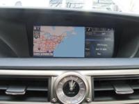 Navigation, 43k miles only, awd, Great Condition, Back