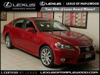 CARFAX 1-Owner  GREAT MILES 26 619! REDUCED FROM $35