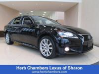 JUST REPRICED FROM $30,998. L/ Certified, CARFAX