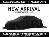 Recent Arrival! 460 Premium CARFAX One-Owner. L/