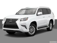 Introducing the 2014 Lexus GX 460! This is an excellent