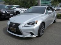"""""""Lexus of Westminster is the only OC dealership to"""