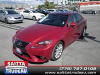 New Arrival.. CARFAX 1 owner and buyback guarantee*