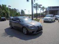 Options:  2014 Lexus Is 250|Disclosure: Internet