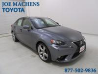 One Owner CarFax. AWD, ABS brakes, AM/FM radio: