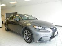 Excellent Condition, CARFAX 1-Owner, ONLY 22,830 Miles!