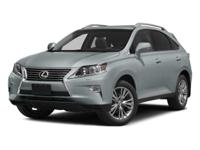 Body Style: SUV Engine: Exterior Color: Nebula Gray