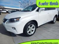 **ACCIDENT FREE CARFAX**, **BLUETOOTH**, **ELECTRONIC