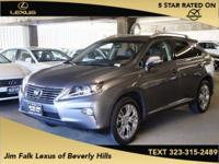 LOW MILES-NAVIGATION-ONE OWNER!! Switch to Jim Falk