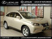 JUST REPRICED FROM $32 987  FUEL EFFICIENT 24 MPG