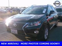 AWD/4X4/ALL WHEEL DRIVE/4WD, BLUETOOTH, HANDS-FREE,