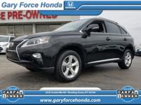CarFax 1-Owner, LOW MILES, -Auto Climate Control and