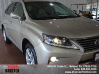 CLEAN CARFAX, CLEAN CARFAX - 1 OWNER, HEATED SEATS,