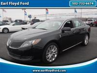 Visit Earl Floyd Ford online at www.earlfloydford.com