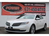 *Power motor group stands behind each and every vehicle