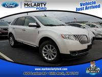 Clean CARFAX. 26/18 Highway/City MPG CARFAX One-Owner.
