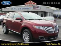 Exterior Color: sunset, Body: SUV, Engine: 3.7L V6 24V