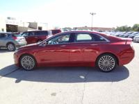 Body Style: Sedan Engine: Exterior Color: Red Ruby Met