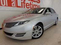 Exterior Color: silver, Body: Sedan, Fuel: Gasoline,