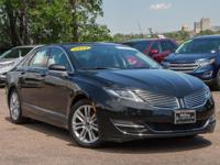 Excellent Condition, ONLY 42,108 Miles! Hybrid trim.