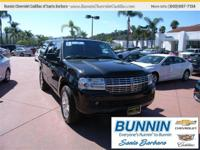 Options:  2014 Lincoln Navigator This Is The Vehicle