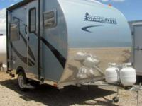 Travel Trailers Travel Trailers 6873 PSN . 2014 Livin'