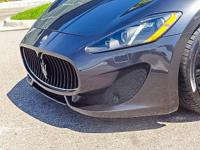 This is a Maserati, GranTurismo for sale by Suburban