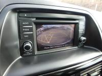 MPG Automatic City: 24, MPG Automatic Highway: 30,
