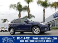 Recent Arrival! Year End Savings! Bakersfield Hyundai