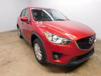 Call Mission Mitsubishi A or Toll Fre! The Mazda CX-5
