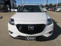 This+used+2014+Mazda+CX-9+in+Waterloo%2C+IA+is+a+steal+