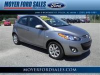 New In Stock! CARFAX 1 owner and buyback guarantee*