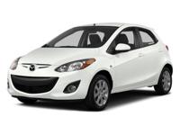 Exterior Color: zeal red, Body: Hatchback, Engine: 1.5L