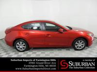 **KEYLESS ENTRY**, **REAR BACKUP CAMERA**,