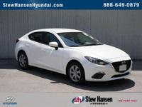 Like New!! And CARFAX ONE OWNER. Showroom condition.