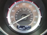 MPG Automatic Highway: 41, Engine Description: