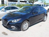 **ONE OWNER**, **CLEAN CARFAX**, **CERTIFIED**, and