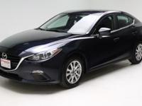 Options:  4-Wheel Disc Brakes Am/Fm Adjustable Steering