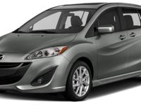 With sporty performance, pure athletic style and a