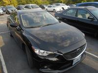 -LRB-636-RRB-923-8529 ext. 985. Look at this 2014 Mazda