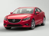 Options:  Wheels: 19 X 7.5J Alloy W/Platinum Silver